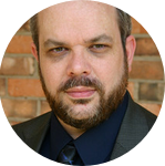 Kalani Kirk Hausman