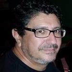 "Marcos ""Tuca"" Américo"