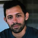 Javier Noris