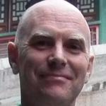 Steven Loiselle