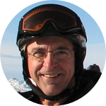Ron Sonntag