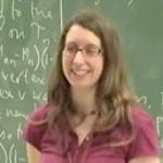 Christina Goldschmidt