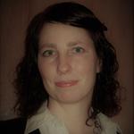Kara Vogel