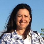 Maria Do Céu Ramos