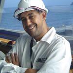 Laurindo Santos