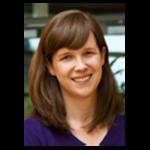 Cynthia Krafft, Ph.D.