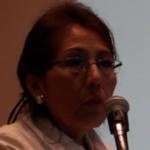 Dr. Ana María Morales