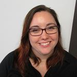 Jana Hackathorn