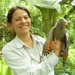Angela Caguzango