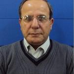 Fadel A. Sharif