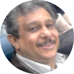 Raul Barbosa da Silva