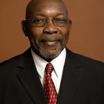 Gabriel Anabwani