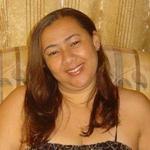 Ida Spencer Duarte
