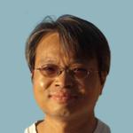 Wai-Tat Fu