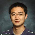Yitong Wang
