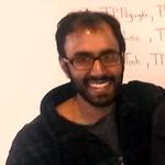 Soham Rej
