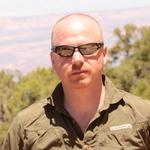 Jeremy Joslin, MD