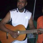 Antonio Soares