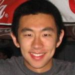Yue Hin