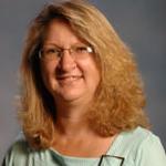 Lori Eckhardt