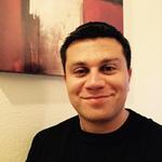 Omar Gudino