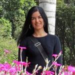 Sandra P. Galeano