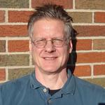 Stephen Kukulski