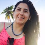 Laura Cárdenas Ortiz