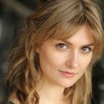 SonyaLDavis