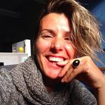 Alexandra Orsola-Vidal