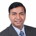 Ashish Bhatty