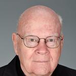 Daniel McCaffrey