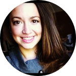 Nicole Milazzo