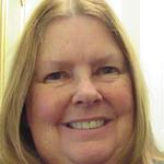 Sheila Dyason