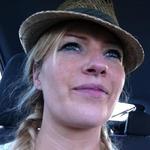 Maria Stockenreiter