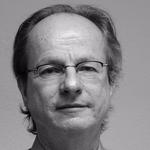 Christoph J. Gassmann