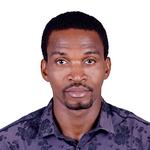 Chukwuemeka Ugwu