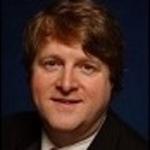 Dr. Bryan Laubscher