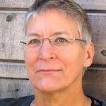 Janet Whitesides