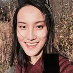 Ziye Lin