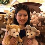 Vicky Liu