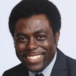 Felix Abumere Egbase