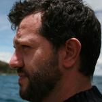 Matteo Radice