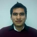 Carmelo Peralta Rivero