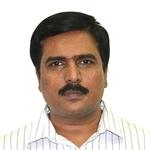 Maddela Naga Raju