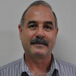 Ricardo Trippia dos Guimarães Peixoto