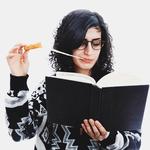 Maryam Zaringhalam