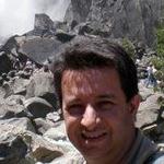 Jordi Tauler Vaillet
